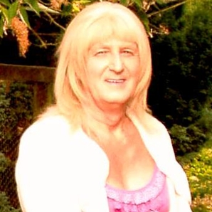 Aunty Bill - A Tin Opener Short