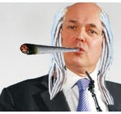 IDS - No Woman No Cry