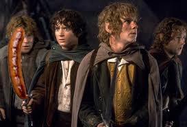 hobbits_edited-1
