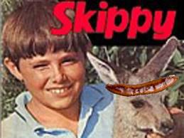 skippy copy