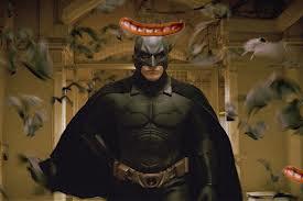 batman copy_edited-1