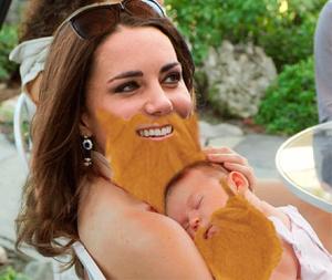 kate_baby_beard