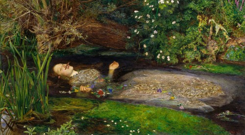 john_everett_millais_ophelia_resized copy