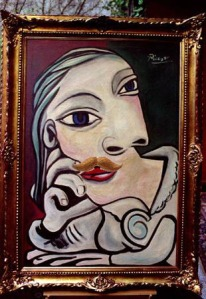 oil-painting-tete-de-femme-by-spanish-painter-pablo-picasso-7433141 copy