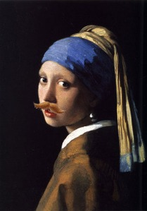 Vermeer_The_Girl_With_The_Pearl_Earring_(1665) copy