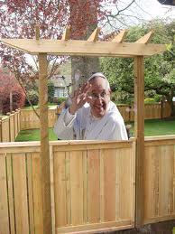 pope fence_edited-1