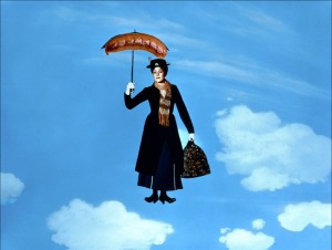 mary_poppins copy