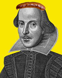 shakespeare copy