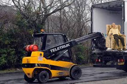 lorry2 copy